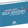 Every Writer's Guide to Self-Editing